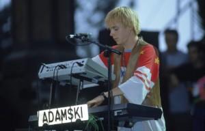 adamskikeys