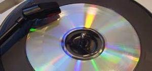 vinylscratch
