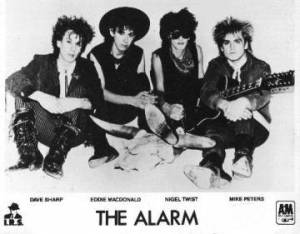 alarmbells
