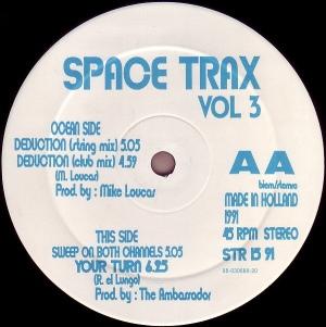 spaceinner