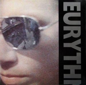 eurrycov