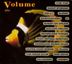 volume6cov