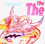 thethecov