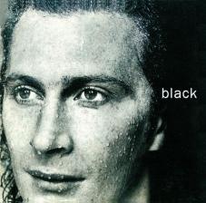 blackcov