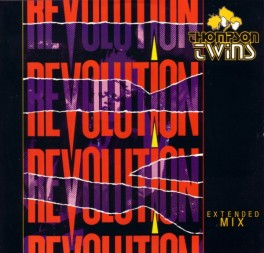 revolutionfrontcov