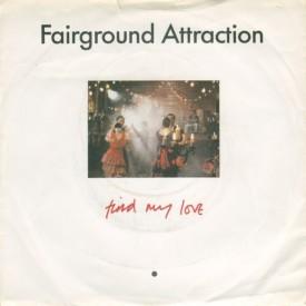 fairgroundfrontcov