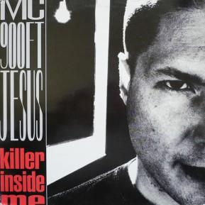 killerfrontcov