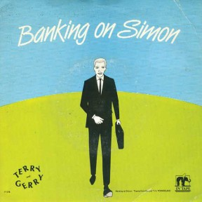 bankingcov