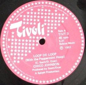 loopinner1