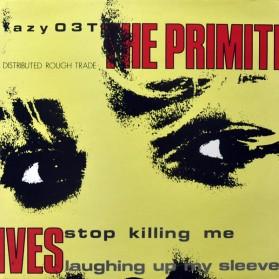 primitivesfrontcov