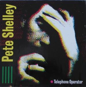 telephonefrontcov