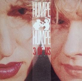 humpe