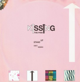 kissed2