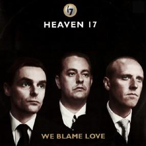 heaven17