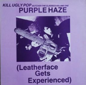 purplehazefrontcov.jpg
