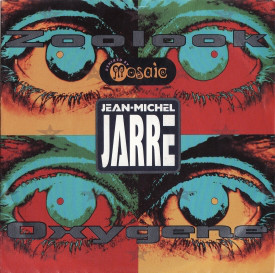 jarre1