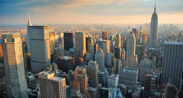 skyline-manhattan-new-york-city-new-york-usa_main