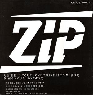 zipbackcov