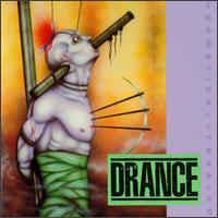 drance