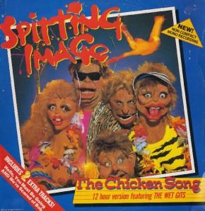 chickenfrontcov