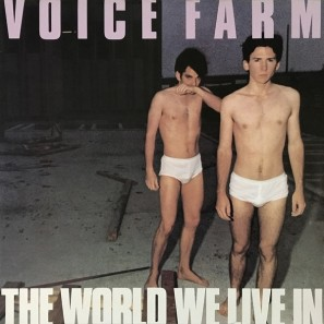 voicefarm