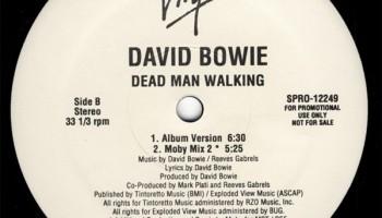 David Bowie – Fame 90 (US 12″) | myvinyldreams