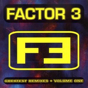 factorcov