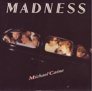 madnessss