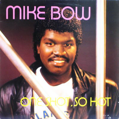 mikebow