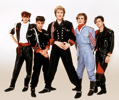 Duran Duran, band.free publicity picturefrom Duran Duran Greatest (DVD), contact: 020 7 605 5052 sarah.watson@emimusic.comrachael.wright@ldpublicity.comEDP171-001-MF.jpg