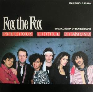 foxfrontcov