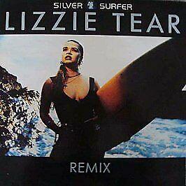 L.T. SS - UK 12'' Remix