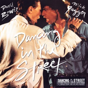 dancestreet