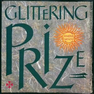 S.M. Glittering Prize UK 12''.jpeg
