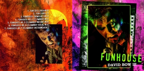 david-bowie-funhouse-1