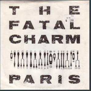 Fatal Charm Paris Image