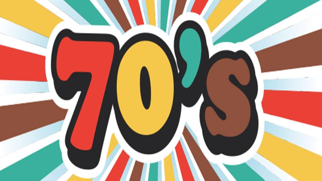 70's theme music night — Tucked Away Brewing Company